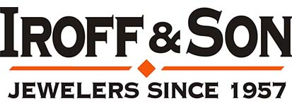 Iroff & Son Jewelers Logo