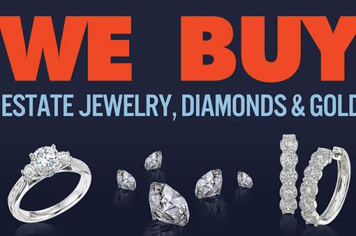 Iroff & Son Jewelers: Best Jewelry Store in Alpharetta, Georgia