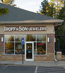 Iroff And Sons 267X300